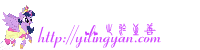 yilingyan.com